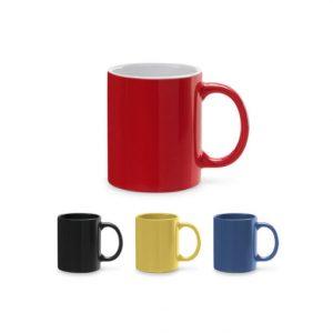 tazze-mug